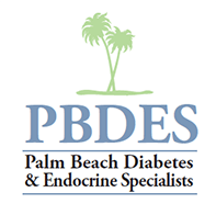 Leslie Cotto, MD | Endocrinology in West Palm Beach