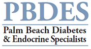 Palm Beach Diabetes and Endocrine Specialists PA